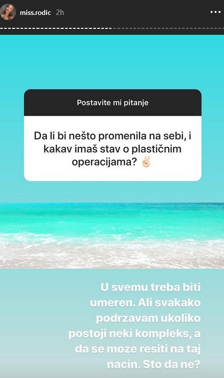 Nataša Rodić