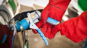 10 samochodów w których montaż instalacji LPG nie jest problemem