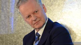 6 spektakularnych przejęć na polskiej giełdzie