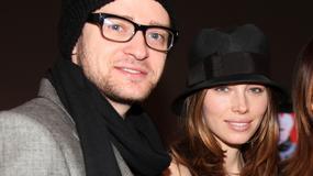 Justin Timberlake i Jessica planują wielkie wesele na wiosnę!