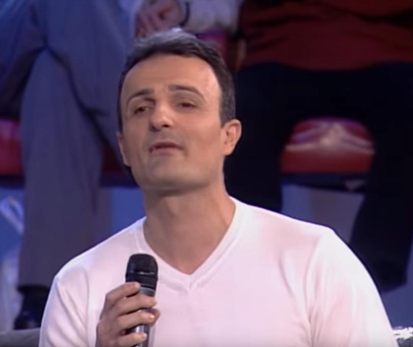 Ivana Milinkovića nije bilo dugo u javnosti: Pevač ima još jedno ZANIMANJE!