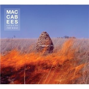 9. The Maccabees –