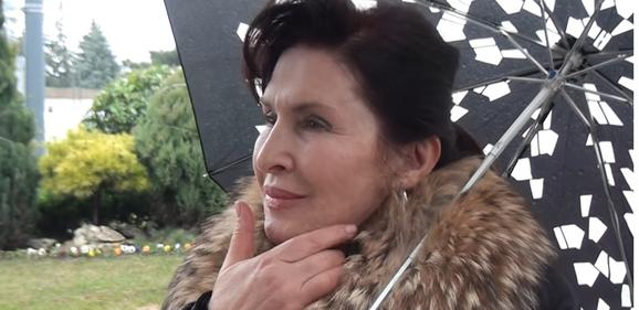 Milena Plavšić