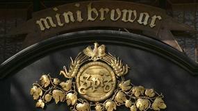Polska - Wrocław dla piwoszy