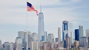 Manhattan na pierwszy rzut oka: oto symbole Nowego Jorku