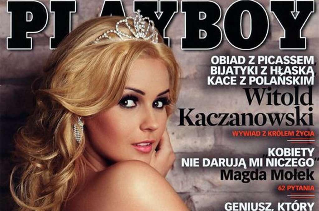 naked Angelika Jakubowska (61 photos) Porno, 2019, panties