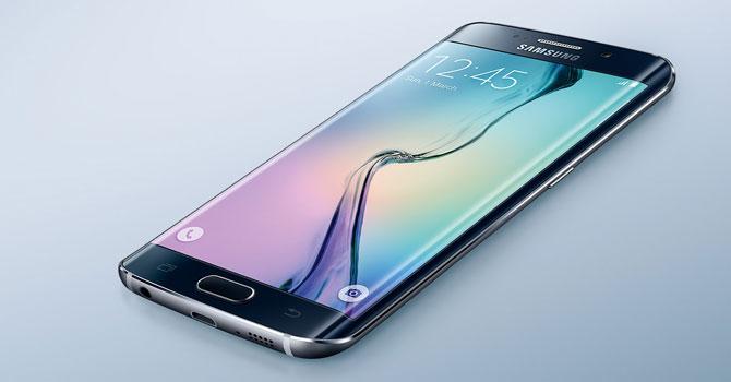 Galaxy S6 i Galaxy S6 Edge trafiają do Polski