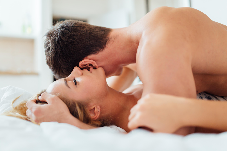 wiele filmów kobiecych orgazmów
