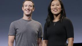 Tak wyglądają żony miliarderów