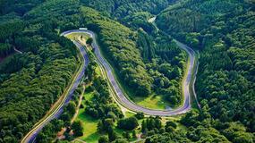 10 rekordowych onboardów na Nürburgring