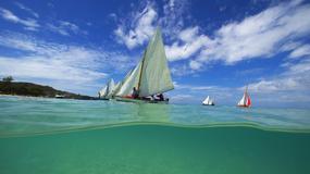 Grenada - rajska wyspa przypraw i spokoju