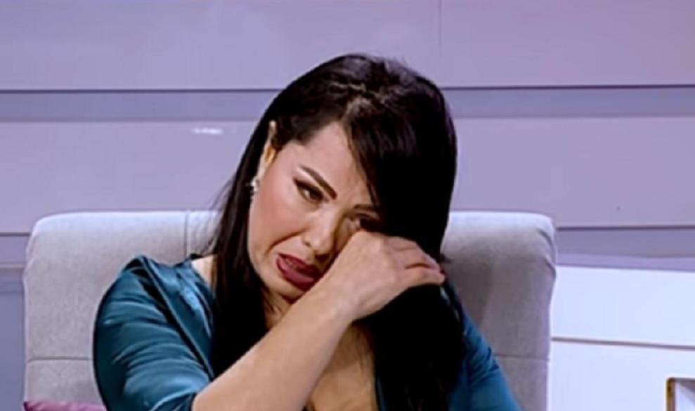''GLEDALA SAM JE KAO SVOJU MAJKU!'' Zlata Petrović saznala TUŽNE VESTI, ne može da dođe sebi!