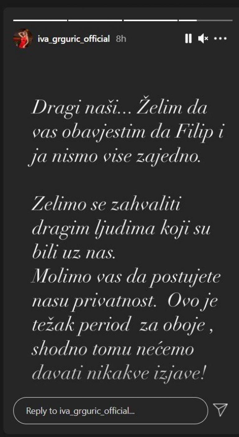 Iva Grgurić