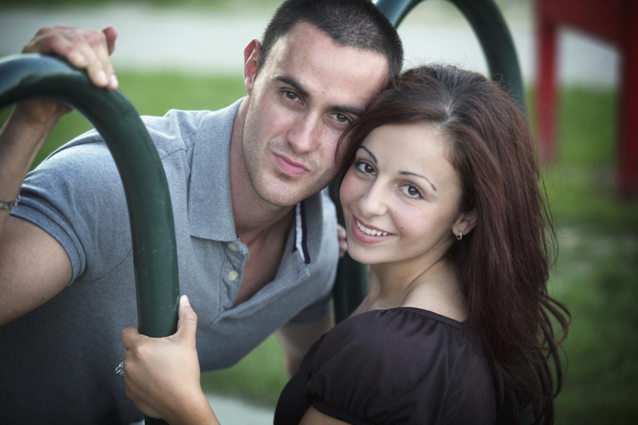 100 darmowych serwisów randkowych oszukiwanie