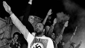 Gej arijevci Rusije i 14 drugih najčudnijih i najstrašnijih neonacističkih grupa na svetu