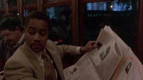 Od 20 lat w Hollywood wszyscy czytają tę samą gazetę