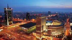 Najtańsze duże miasta w Europie