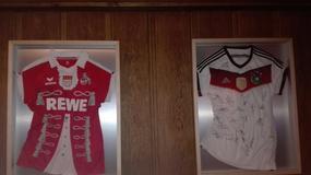 """U KELNU GA SVI OBOŽAVAJU """"Blicsport"""" u restoranu Lukasa Podolskog /FOTO/"""