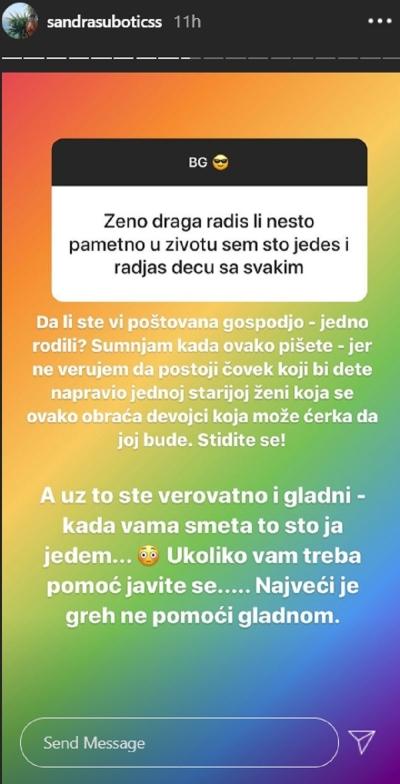 Aleskandra Subotić