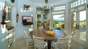 Jessica Simpson kupiła dom od Ozzy'ego Osbourne'a - przepiękny