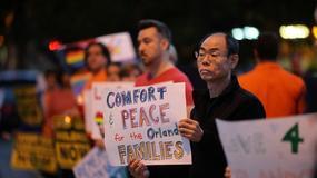 """""""LJUBAV ĆE POBEDITI"""" Svet je danas u bojama duge, svi žale za žrtvama masakra u Orlandu"""