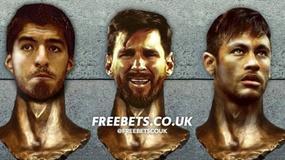 Real Madryt mistrzem Hiszpanii - memy internautów