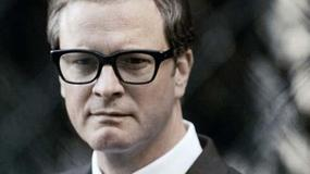 Nie taki samotny Colin Firth