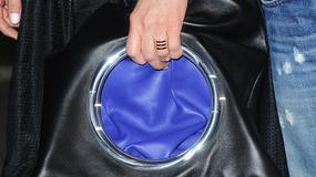 10 małych torebek, które pojawiły się ostatnio na salonach