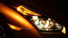 Dlaczego lampy słabo świecą? Czyli czas na regenerację reflektorów