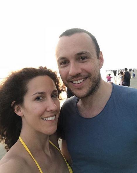 """""""JA SAM PROCVETAO, A NJOJ JE SVANULO"""": Bane Mojićević o novim detaljima razvoda, pa otkrio šta se dešavalo poslednjih godinu dana!"""