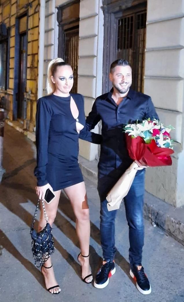 Evo KO POMAŽE Luni Đogani i Marku Miljkoviću oko PRIPREMA svega neophodnog za dolazak bebe na svet...