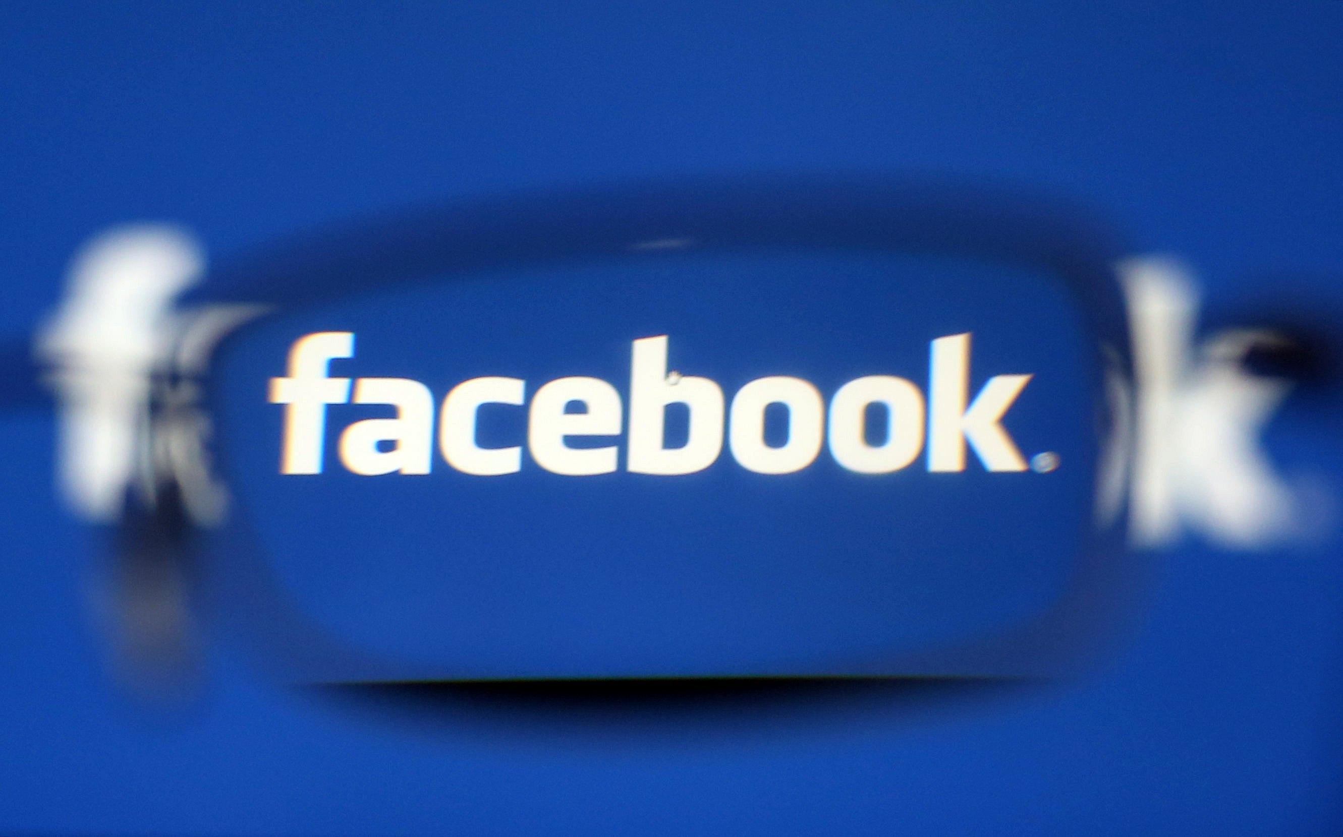 255f6f22987742 Facebook usuwa możliwość wyszukiwania znajomych po numerze telefonu
