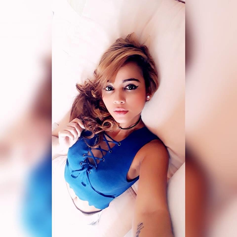 Kolumbia porno