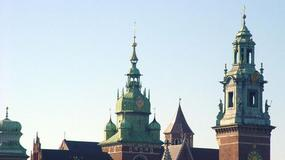 Polska - ku zadumie i pokrzepieniu serc