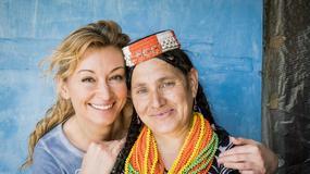 """""""Kobieta ka krańcu świata"""": ten odcinek miał nie powstać. Martyna Wojciechowska została zatrzymana w Pakistanie"""