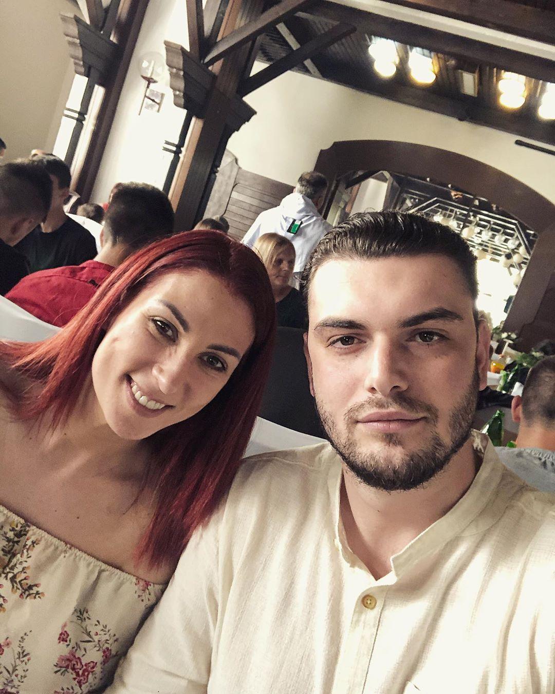 Evo ŠTA je DOČEKALO U KUĆI SINA Nadežde Biljić i Tome Panića po izlasku iz bolnice!