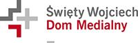 Święty Wojciech Dom Medialny
