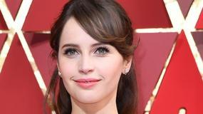 Oscary 2017: najpiękniejsze fryzury i makijaże