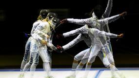 Evropsko prvenstvo u mačevanju za kadete i juniore u Novom Sadu