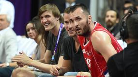 LET NA KLUPU Ovako se kapiten Mačvan bori za Srbiju /FOTO/