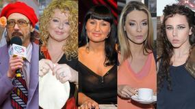 TVN świętuje 20. urodziny. Jakie gwiazdy wylansowała stacja?