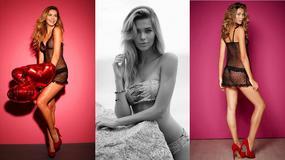 Sandra Kubicka - czy ma szansę na sukces innych znanych polskich modelek?