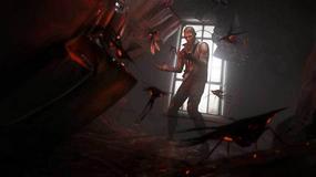 E3 2016: Dishonored 2 - solidna porcja screenów