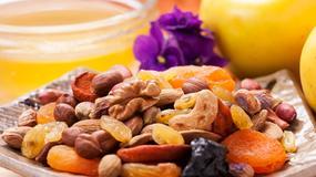Błonnik - podstawa odchudzania i zdrowej diety