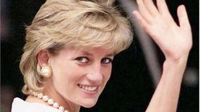 LEJDI DI Najvoljenija britanska princeza danas bi napunila 55 godina