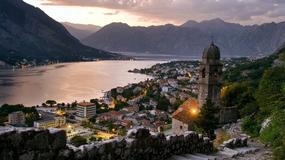 """Najciekawsze miejsca  Europy - wyniki głosowania """"European Best Destinations 2016"""""""