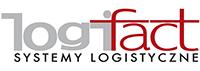 Logifact-Systems