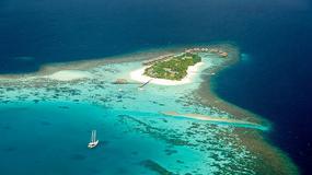 Najlepsze kurorty na wyspach wg TripAdvisor