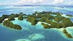 Lonely Planet's Best in Travel 2014 - gdzie jechać w 2014 roku? Najlepsze miejsca wg Lonely Planet