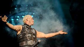 Impact Festival 2013: Rammstein, Korn, Slayer, Behemoth i inni